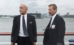 Sully: el factor humà de Clint Eastwood