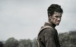 Hasta el último hombre: salvat per un heroi