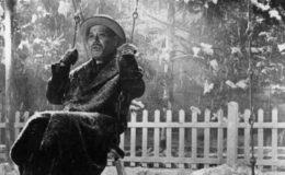 """Viure"": mort i vida a Akira Kurosawa"