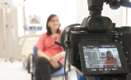 Monforte i Porta: Quan parlem de cures pal·liatives hauríem de parlar de vida