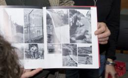 Dieter Wendland: Viure a Berlín Oriental era una situació asfixiant