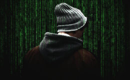 Hormones + TIC + pornografia ambiental = 'sexting' adolescent?